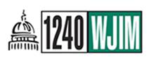 1240 WJIM