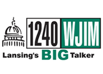 1240 WJIM | WJIM-AM | Lansing's BIG Talk